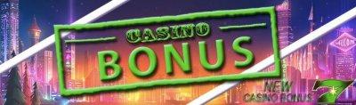 /casinobonus.jpg