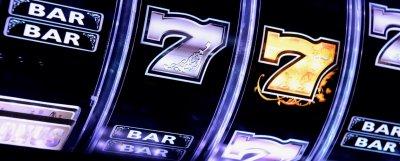 Jämför casinon - Läs recensioner när du väljer casino