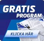 Gratisprogram V75
