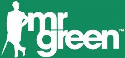 Mr Green - Ett mycket populärt svenskt spelbolag