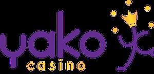 /yako-casino-logo.png