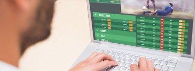/online-betting.jpg