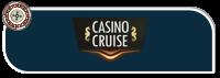 /casino-cruise-knapp.png