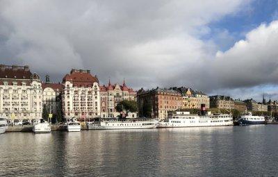 /salja-mynt-stockholm.jpg