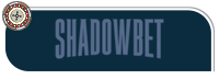 /shadowbet-blue.png