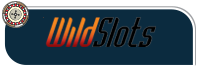 /wildslots-button.png
