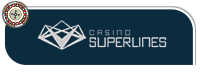 /casino-superliners-blue.png