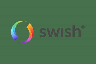 /swish-casino.jpg