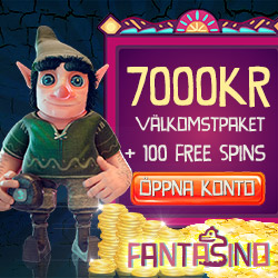 /fantasino-casino-bonus.jpg