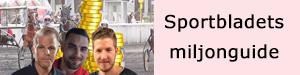 Sportbladets miljonguide