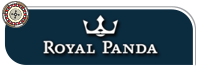 /royal-panda-knapp.png
