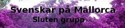 /svenskar-pa-mallorca-sluten-grupp.jpg
