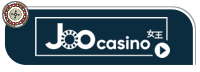 /joo-casino-blue.png
