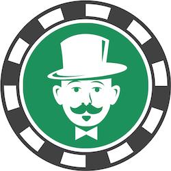 Sir Jackpot online casino