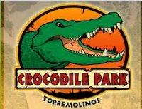 /crocodilepark.jpg