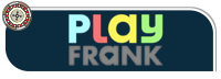 /playfrank-blue.png