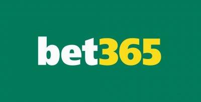 bet365 - Få en flygande start med spelbolaget bet365