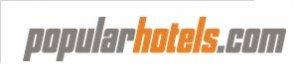 /popularhotels.jpg
