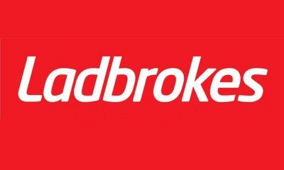 Ladbrokes - Spela hos världsberömda Ladbrokes