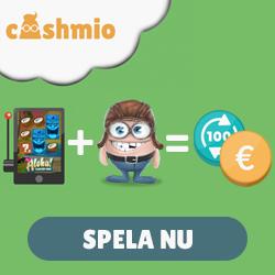 /casino-cashmio.png