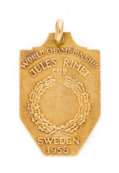 /guld-medalj-mynthandel.jpg