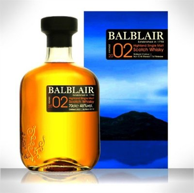balblair-85450.jpg