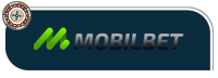 /mobilbet-knapp.png