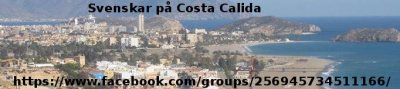 /costa-calidaenskar-pa-costa-calida-fb.jpg