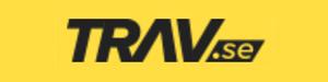 Trav.se V86 Tips
