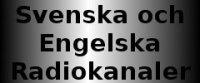 /svenskaochengelskaradiokanaler.jpg