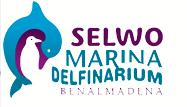 /selwo-marina.png