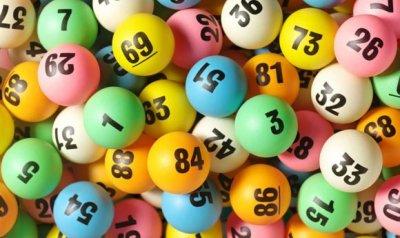 /lotteri.jpg