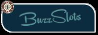 /buzzslots-knapp.png