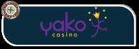 /yakocasino-knapp.png