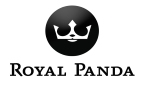 /royal-panda-logo.png