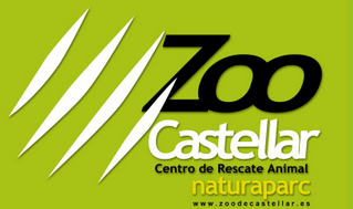 /zoo-castellar.png