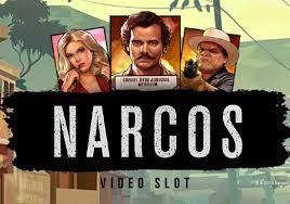 /narcos-slot.jfif