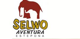 /selwo-aventura.png