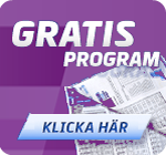 Gratisprogram V86
