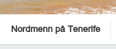 /norrmenn-pat-eneriffa.png