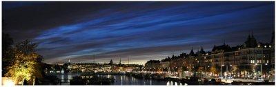 Vi köper ditt dödsbo i Stockholm, bild