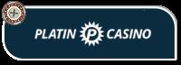 /platincasino-button.png