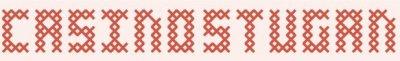 /casinostugan-logo1.jpg