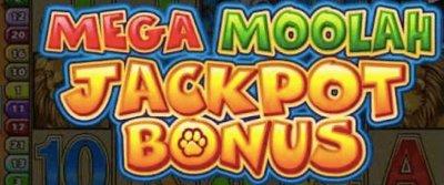 Woo casino free chips