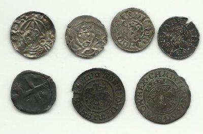 /medeltids-mynt-kopes.jpg