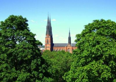 dödsbo köpes Uppsala, dödsbon köpes Uppsala