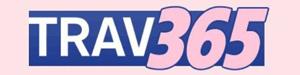 Trav365