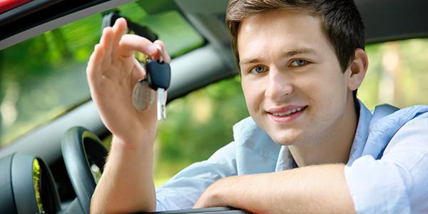 intensivkurs körkort malmö