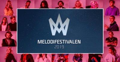 /melodifestivalen-2019.jpg