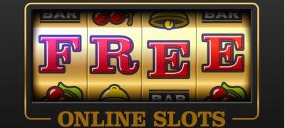 Free spins - En omtyckt form av casino bonus